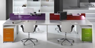 mobiliario de oficina madrid compra online