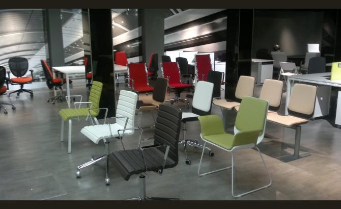 Muebles 2000Compra Online Exposición De Oficina Triángulo rdCxoBQeW